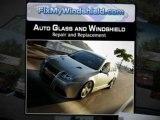 auto glass prices AGENCY