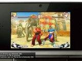 Galerie   Nintendo 3DS   Bandes-annonces, images et vidéos de la Nintendo 3DS - Nintendo#