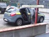 Sondrio - Blitz della Guardia di Finanza per concussione e truffa. 7 arresti