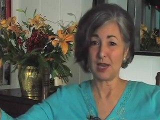 Dr. Sunny Massad: Reinvent