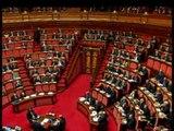 Berlusconi - Fiducia, tutto si può fare ma non si può tradire