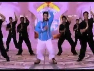 Nyancat Bollywood Longer version