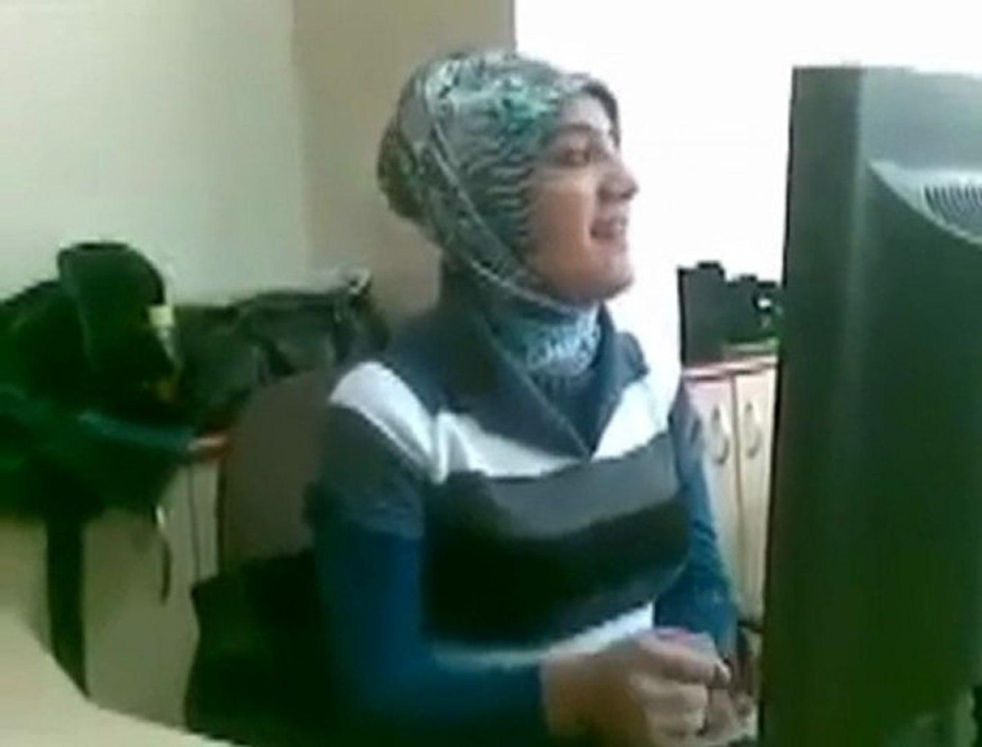 KÜRT kızı süper türkü söylüyor yeni kürtçe @ MEHMET ALİ ARSLAN Videos