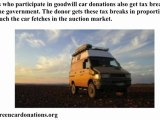 Goodwill Car Donations | Changing Lives through Goodwill Car Donations