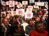 Icaro Rimini TV. Coriano prepara la festa per Marco Simoncelli