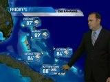 Bahamas Vacation Forecast - 07/06/2011