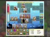 Sid Meier's Civilization World - Sid Meier's ...