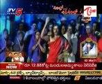 Sambo Siva Sambo-Maha Shivaratri Special-Part3