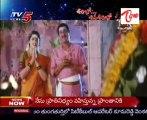 Shambo Siva Shambo - Maha Shivaratri Special - 01
