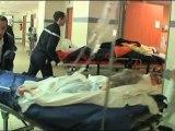 Etat de santé : Quelle ordonnance pour les urgences ?