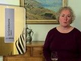 Calamin La Constituante 2009 Vins Dufaux SA - Wine tasting