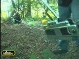 Comment utiliser un appareil de traction en toute sécurité ?