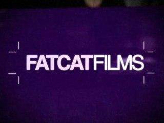DEMO REEL FATCAT FILMS VOL. 5