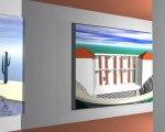 Musée KeMa (Arts plastiques 4ème)