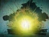 XIII, Le retour de la BD Culte : Quel personnage de la BD est visé par un sniper à la fin de la bande annonce ?