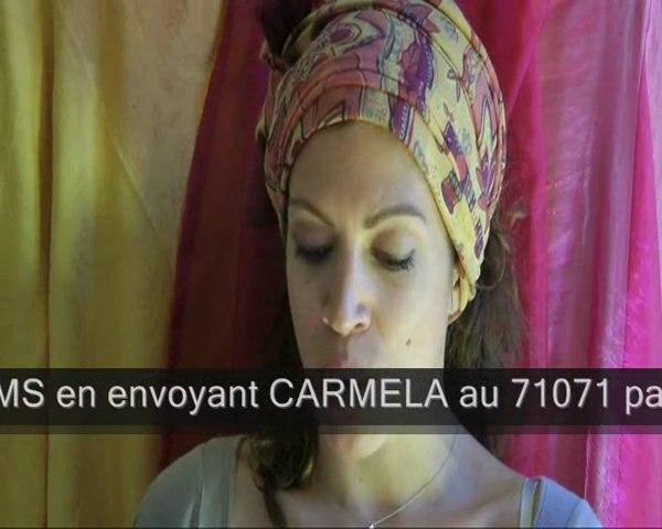 Horoscope 15 Juillet 2011 - Bélier   Godialy.com
