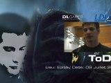 LDLC SC2 Summer Trophy : Epita 09 Juillet - Tod