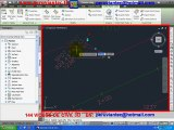 AUTOCAD CIVIL 3D MANUAL 2010, CURSOS AUTOCAD CIVIL 3D, MANUAL CIVIL 3D 2011, SECRETOS DE CIVIL 3D, TUTORIAL CIVIL 3D, CURSO CIVIL 3D, CIVIL 3D VIDEOS, MANUAL DE AUTOCAD CIVIL 3D 2010, CURSO AUTOCAD CIVIL 3D 2011.