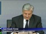 La Banque centrale européenne soutient les banques portugaises