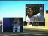 Diarios de OVNIs 01 - El secreto de roswell - Documental OVNI - UFO Documentary