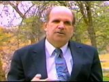 Diarios de ovnis 08 - OVNIs verdad o mentira - Documental OVNI - UFO Documentary