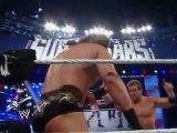 Desirulez.net-WWE SUPERSTARS 7.7.11 Part 1