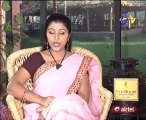 Jeevana Jyothi   Ayurveda   Yoga   Health Treatment   26th Jan 11   02