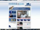 אתר וידאו להדרכת מסחר במטח