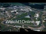 watch 2011 Formula 1 Singtel British Silverstone gp Grand Prix Online