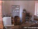 Appartement T3 à vendre sur Vandoeuvre-les-Nancy Meurthe-et-Moselle 54