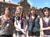Au musée cet été : le Familistère de Guise - 2011