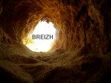 Breizh Rocket (4) - Bretons Superstar