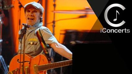 iConcerts - Manu Chao - Clandestino (live)