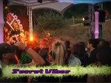 HADRA TRANCE FESTIVAL 2011 - Ceremonie d'ouverture et Secret Vibes live