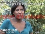 video formation - ITW-Quels sont les freins au développement de la diversité en entreprise