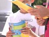 Rando Famili - Wap Aventure en Belgique