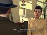 Stunde der Kritiker - L.A. Noire