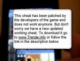 tiny tower tower bux cheat