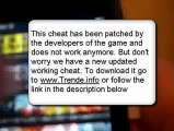 tiny tower unlimited bux cheat