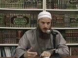 Abou Ayoub Salim - Le repentir et la demande de pardon - الاستغفار