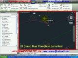 TUTORIAL CIVIL 3D 2010, SECRETOS DE CIVIL 3D, MANUAL CIVIL 3D 2011, VIDEOS SECRETOS, CURSO CIVIL 3D, CIVIL 3D VIDEOS, AUTOCAD CIVIL 3D MANUAL, CURSOS AUTOCAD CIVIL 3D, MANUAL DE AUTOCAD CIVIL 3D 2010, CURSO AUTOCAD CIVIL 3D 2011 2008 2009.
