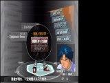 機動戦士ガンダムU.C.クライマックス ガンダムF91 初プレイ動画