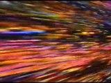 Diarios de ovnis 07 - Proyecto Libro Azul - Documental OVNI - UFO Documentary