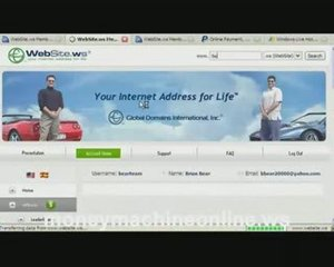 Best Home Business [Free Home Based Business] 2009