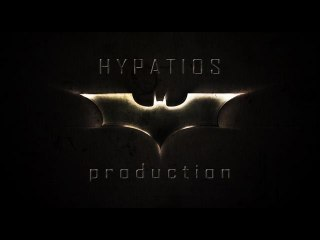 THE BATMAN (2eme bande annonce)