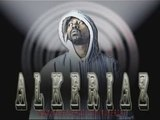 ALKERIAZ KAM DANCE  Rap / Hip Hop français