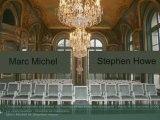 L'histoire coloniale en débat en France et en Grande-Bretagne #03 : La colonisation : histoire et mémoire - Marc Michel et Stephen Howe