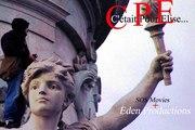 ¥¥¥ C'ETAIT POUR ELISE ¥ Reportage CINEMA AUDIOVISUEL VIDEO INTERNET PUBLICITE POLITIQUE MAIRIE ROMAN LIBRAIRIE LITTERATURE BIBLIOTHEQUE CINEMATHEQUE MAGAZINE ISLE ADAM CERGY PONTOISE CHANTILLY BORDEAUX PARIS VAL OISE BESANCON DOUBS FRANCHE COMTE BESANCON