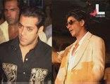 For Salman, SRK & Vivek Oberoi are same