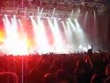 Slipknot Before I forget Stuttgart 26.11.2008 Live